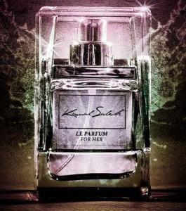 ks-parfum